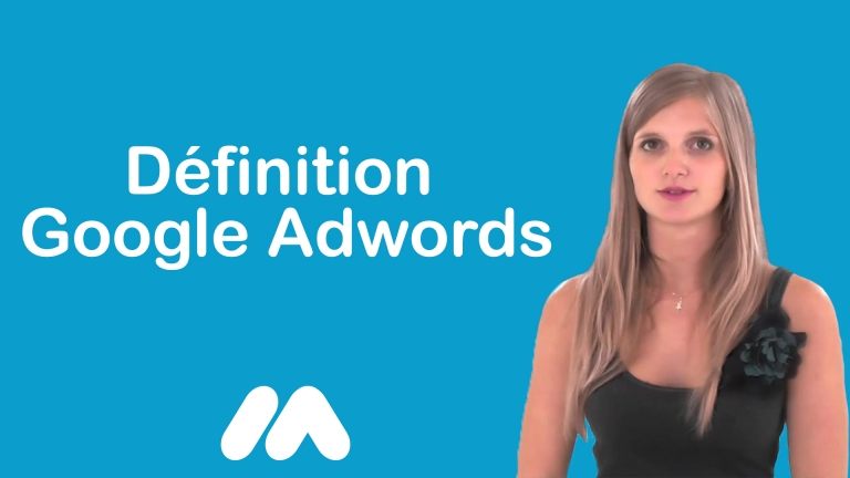 Définition Google Adwords
