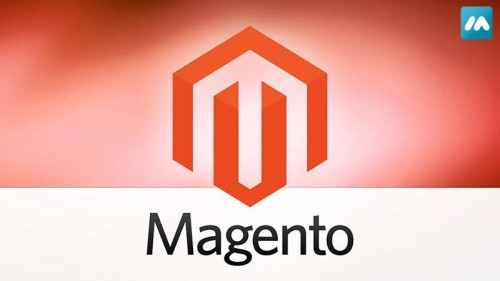 Solution e-Commerce : Magento