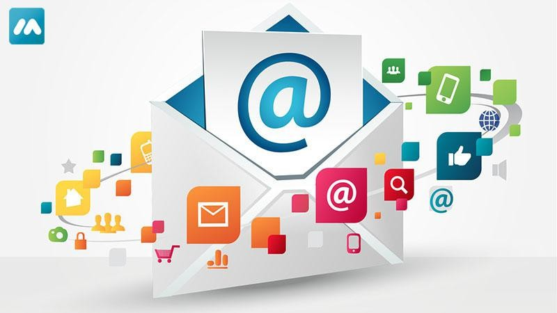 Formation – Email Marketing