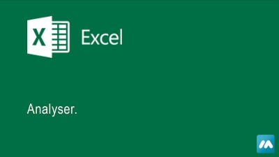 Formation – Excel (Initiation)