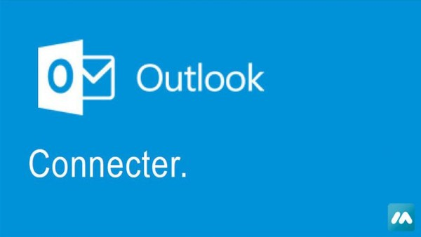 comment apprendre outlook