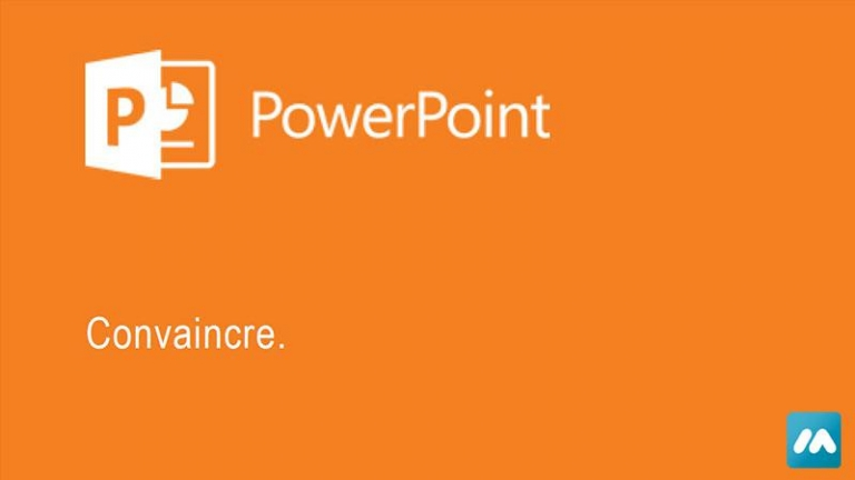 Formation – PowerPoint (Perfectionnement)