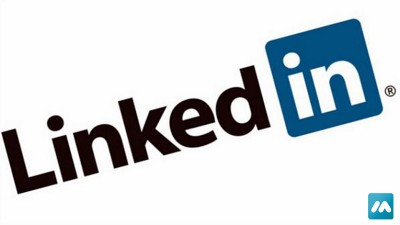 LinkedIn : adresses emails en danger !