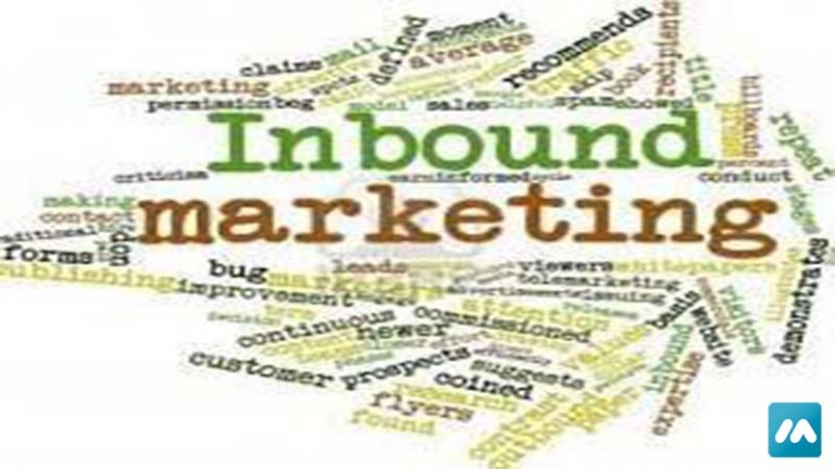 Inbound Marketing ou comment arrêter de harceler les clients potentiels