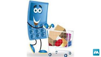 Le M-Commerce : la vente sur Mobile !