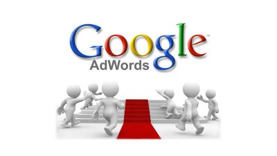 Quelques modifications chez Google Adwords