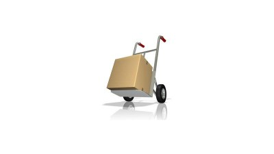 Le drop shipping : le e-commerce mais sans le stockage !