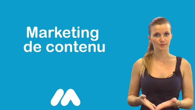 Marketing de contenu – Tuto e-commerce