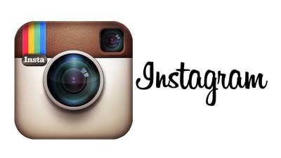 Marketing : Comment débuter avec Instagram ?