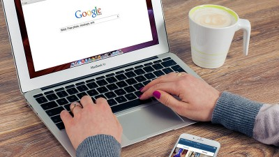 Comment l'apprentissage automatique impacte le SEO