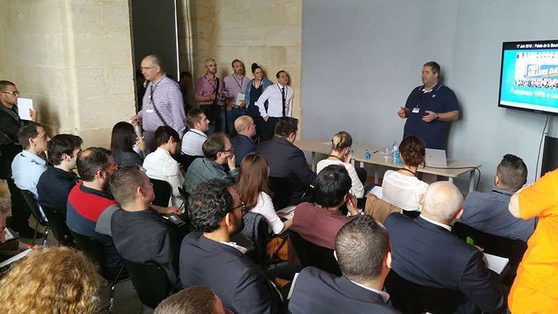 conference-market-academy-2