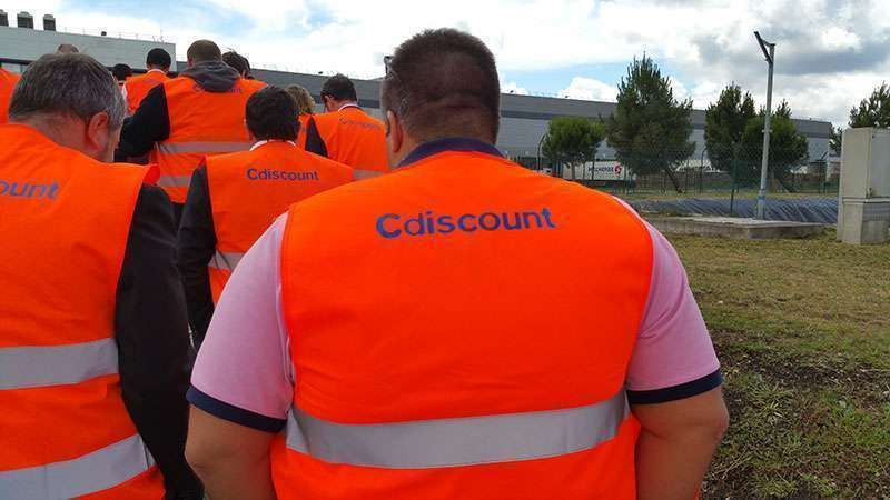 guillaume-cdiscount