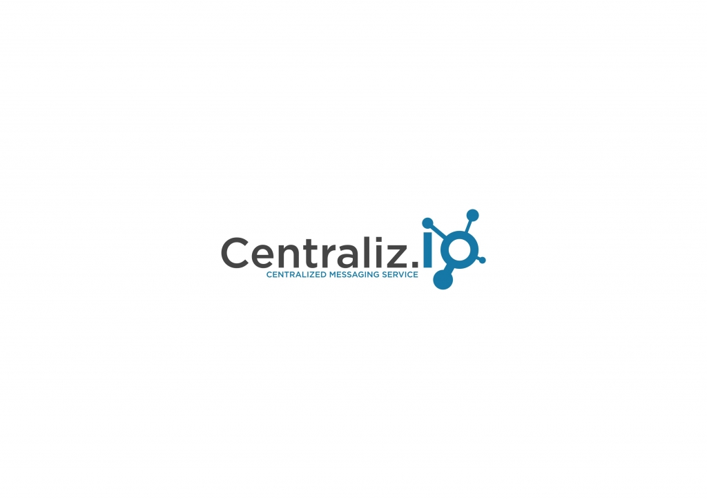 Centraliz.io - Centralized messaging service
