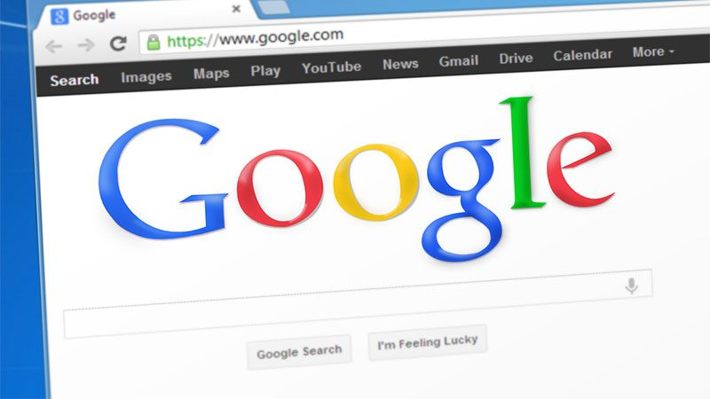 Comment Google mesure « l'autorité » des pages web (Page Authority) ?