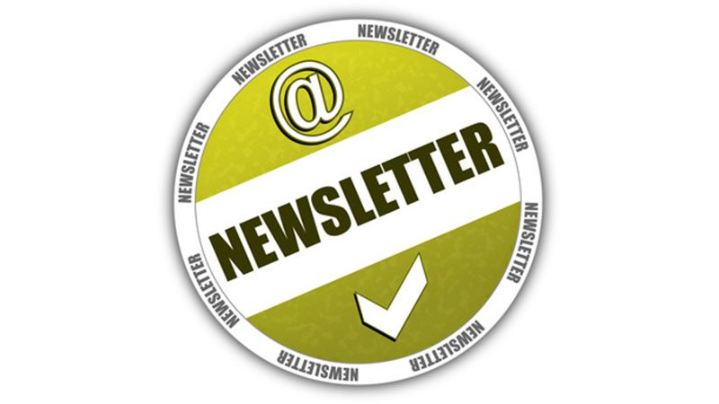 Double ou single opt-in pour l'abonnement à vos newsletters ?
