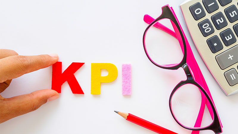 Les 9 indicateurs de performance (KPI) pour le SEO