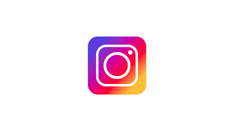 Les news Instagram