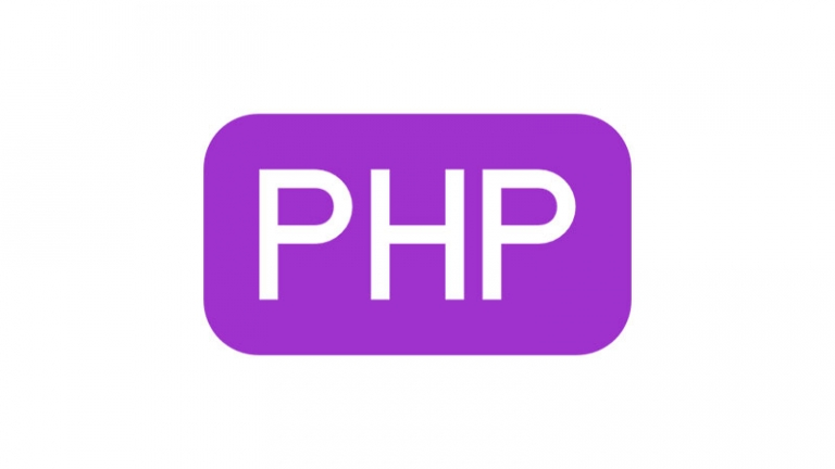 Les sites sous PHP 5.6 ou 7.0 en danger 12/2018