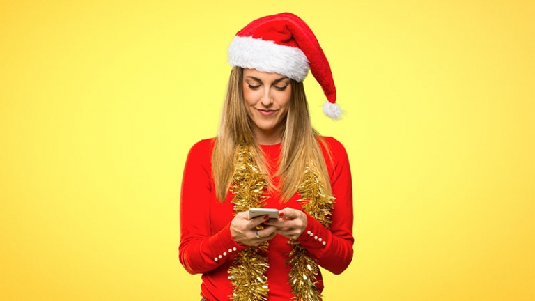 Email Marketing : 7 astuces pour booster vos conversions à Noël