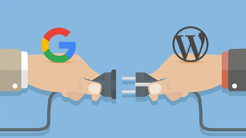 Google dévoile Site Kit, son plugin pour WordPress